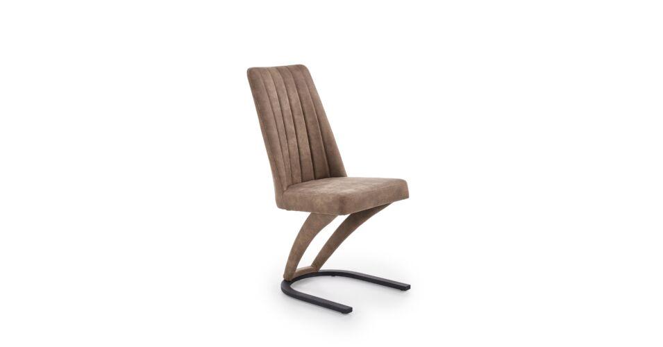 k184 étkező szék olcsón